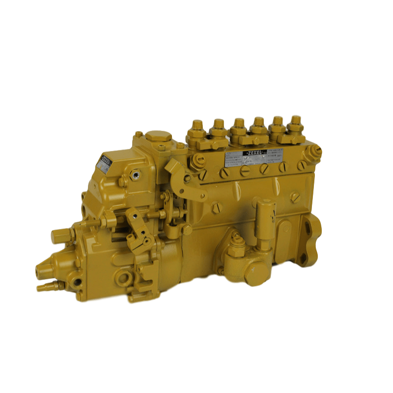 Caterpillar S6K Fuel Pump